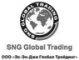 logo_sng_global.png